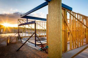 How to Decide Between Renovating and Rebuilding