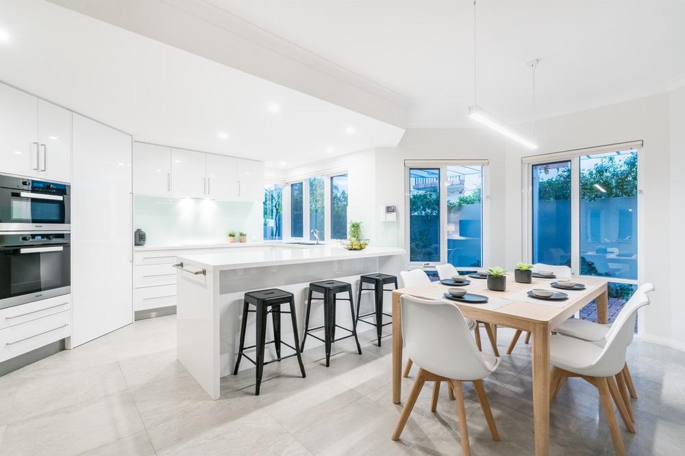 cut costs renovation Plan Your Kitchen Renovation