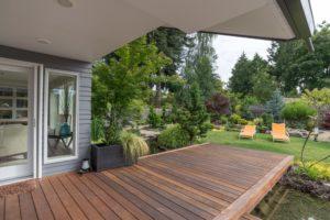 How to Create Hamptons Style Gardens