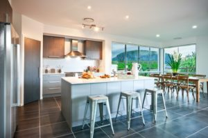 12 Design Considerations When Building to a Budget Which renovations offer the best return?