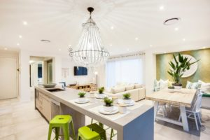 lighting design 9 Signs It's Time for a Home Renovation Project