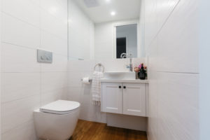 What is a powder room and do I need one?