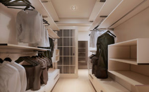 feng shui 10 things you need to know before building a new wardrobe