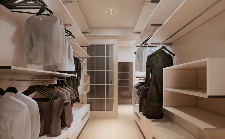 10 things you need to know before building a new wardrobe