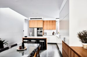 save money on your renovation Know the PROs and CONs of renovating before selling