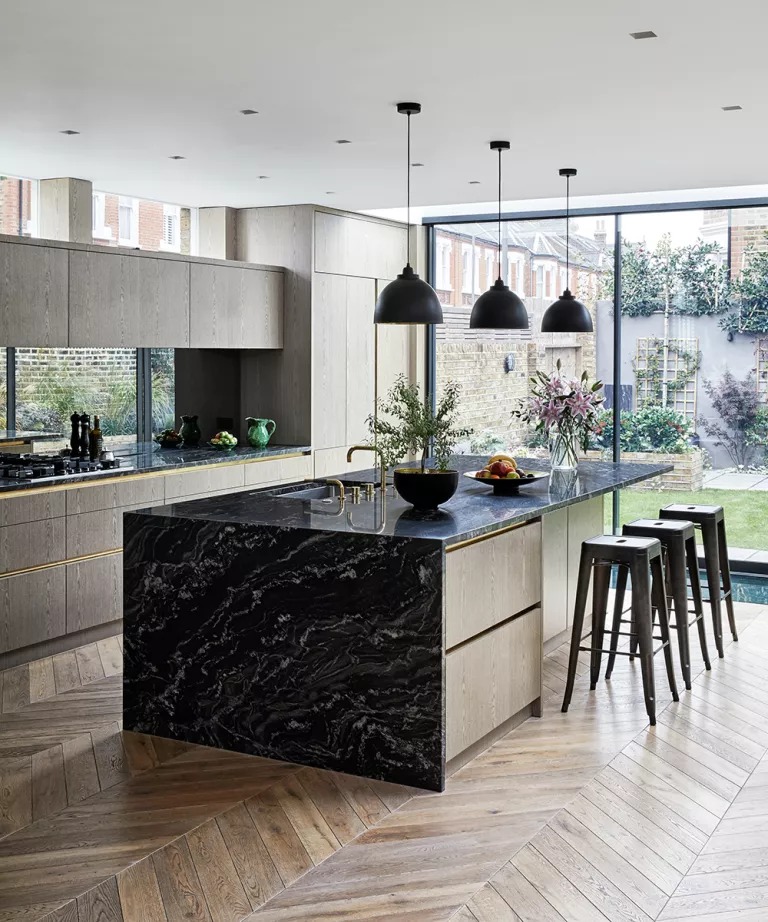 Best kitchen tiles and splashback ideas for 20210