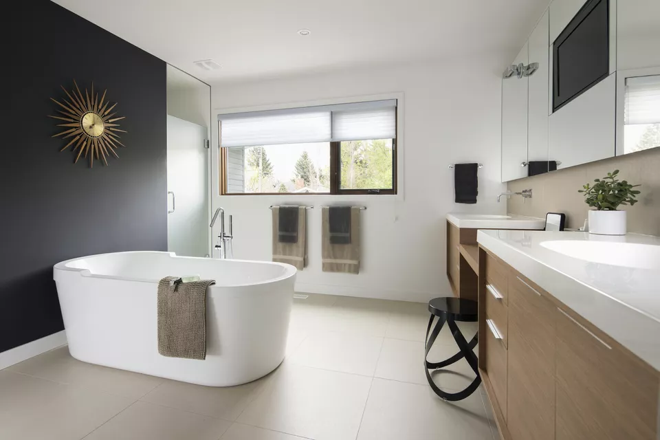 bathroom renovation cost, bathroom renovation cost sydney, cost of bathroom renovation australia, average cost of bathroom renovation australia, bathroom renovation cost melbourne, bathroom renovation cost brisbane, bathroom renovation cost australia, bathroom renovation cost perth, bathroom renovation cost Adelaide, bathroom renovation cost Brisbane,