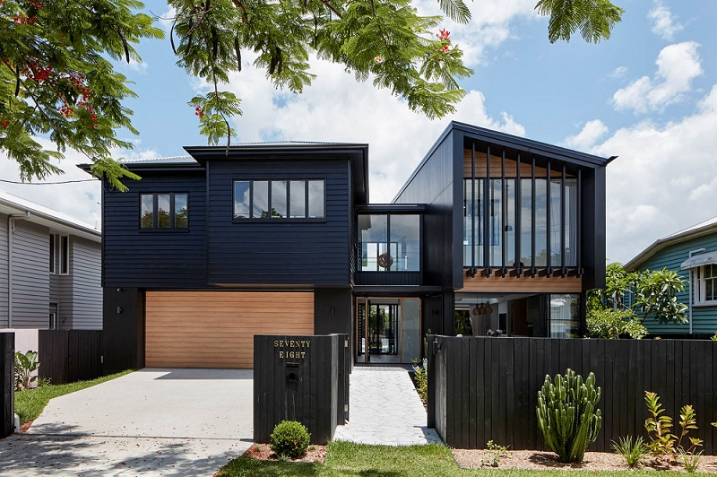 first home owners grant qld, first home owners grant vic, first home owners grant nsw, first home owners grant sa, first home owners grant wa, qld first home owners grant, first home owners grant qld established homes, first home owners grant tas