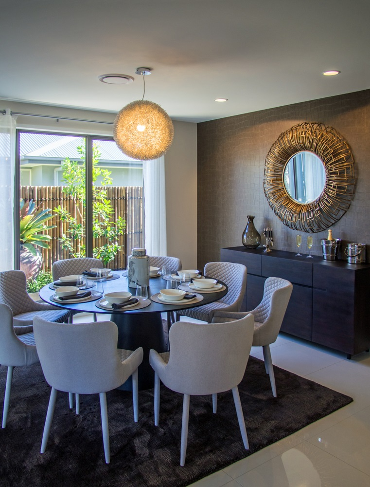 Why more families are looking to build multigenerational homes in 2021