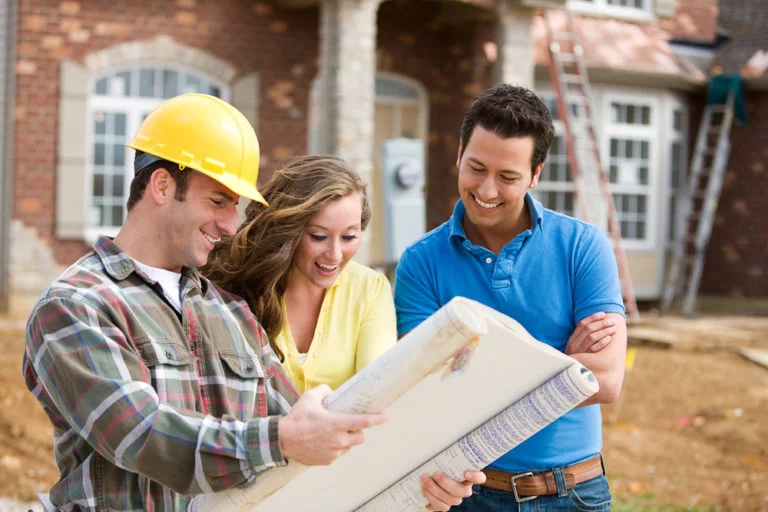 structural engineer sydney, structural engineer melbourne, structural engineer adelaide, structural engineer perth, structural engineer gold coast, structural engineer sunshine coast, structural engineer brisbane, structural engineer NSW, structural engineer QLD, structural engineer TAS, structural engineer WA, structural engineer NT, structural engineer VIC, civil structural engineer, residential structural engineer