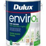 3D_Dulux_EnvirO2_10L_Can_Enamel_HiRes_RGB