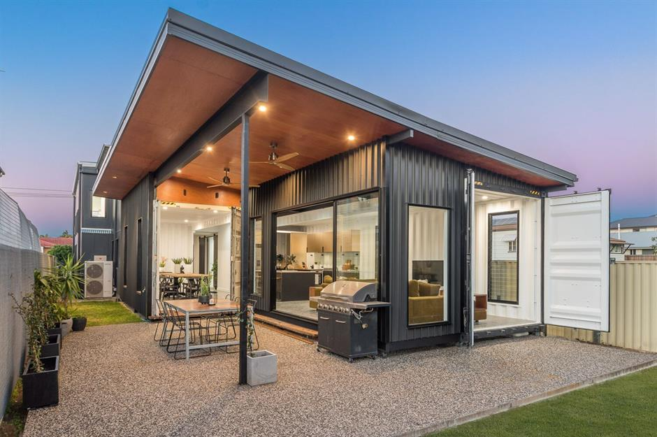 shipping container homes, sea container homes, shipping container homes Australia, shipping container homes plans, container homes adelaide, container homes Brisbane, container homes Canberra, container homes Gold Coast, container homes Hobart, container homes Melbourne, container homes Perth, container homes Sydney, container homes