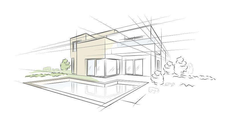 drafting Australia, online drafting services, online drafting, Mt. Martha drafting, drafting Melbourne, drafting Adelaide, drafting Perth, drafting Sydney, drafting Brisbane, drafting gold coast, drafting sunshine coast, drafting Hobart, drafting Canberra, drafting, drafting and design, cost of drafting house plans, drafting companies, cad drafting services