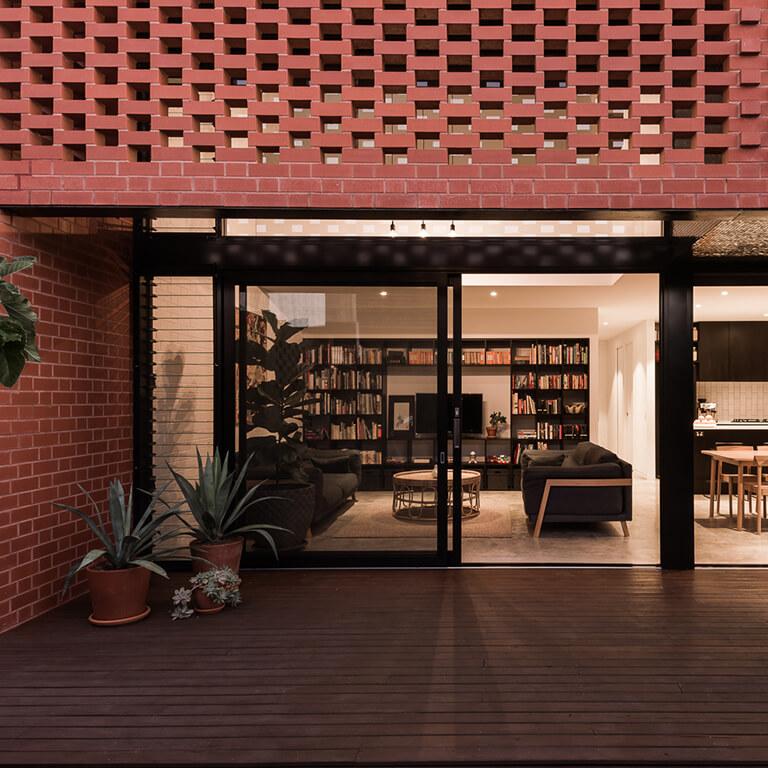 house cladding exteriors, home cladding,