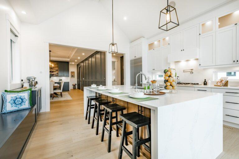 acreage home building designer