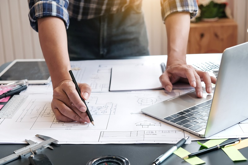 building drafting and design, drafting design, drafting and design engineering, australian drafting and design, computer drafting and design programs, architecture residential drafting and design, residential drafting and design