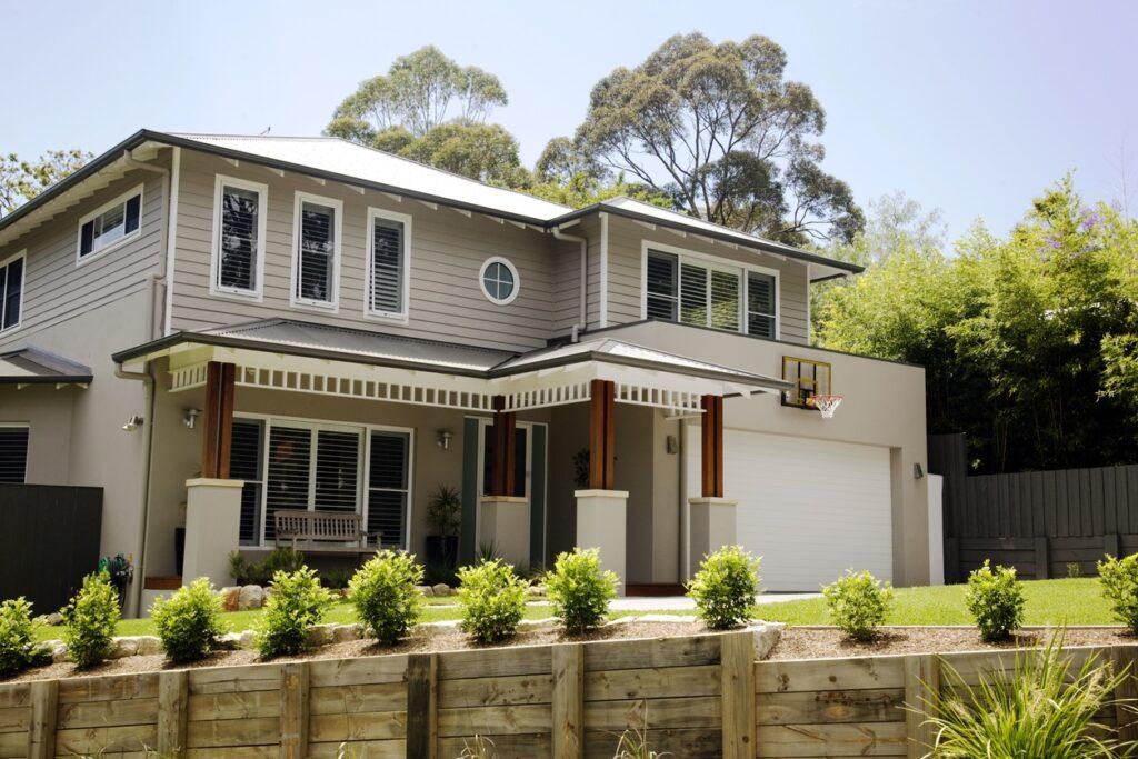 building designer home addition