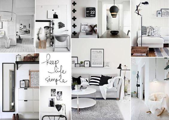 Interior design, interior designers, interior style