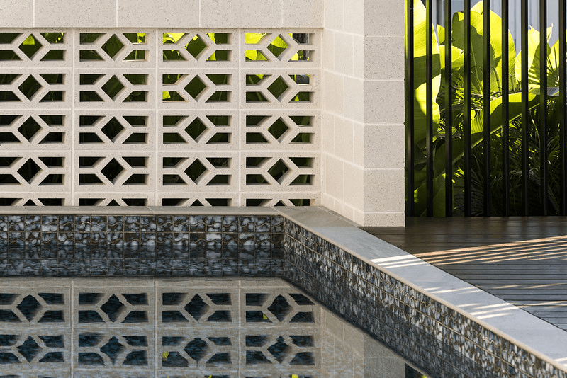breeze blocks for sustainable homes