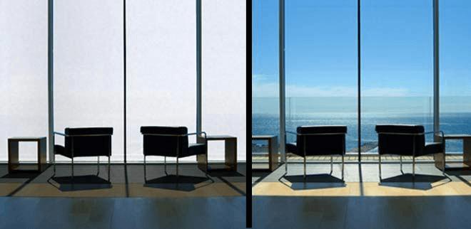 sustainable house windows