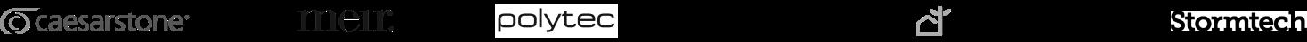 superdraft supplier partners