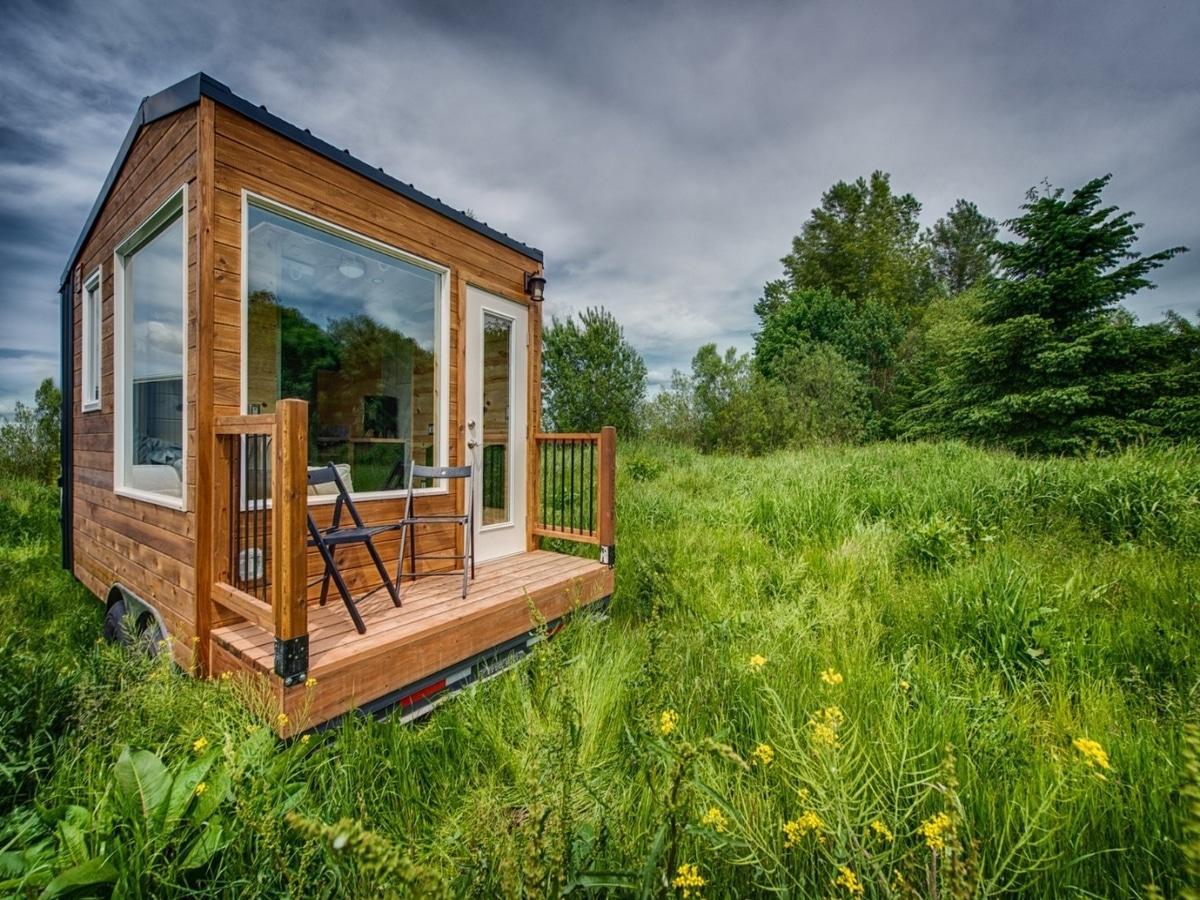 image credit: Backcountry Tiny Homes