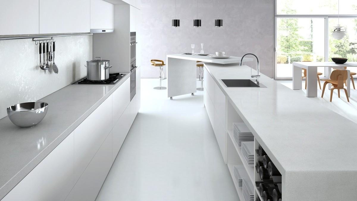 superdraft-contemporary-white-kitchen-with-caesarstone-ice-snow-island-benchtops-and-splashback-01623819055