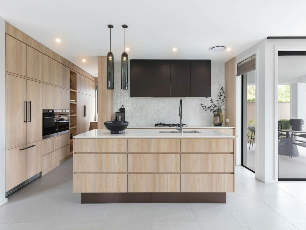 superdraft_built-in-joinery-blonde-timber-finish-01617010371
