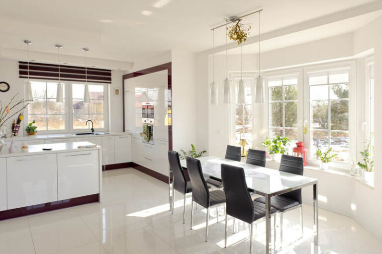 superdraft_kitchen-windows-that-improve-the-thermal-performance-of-your-home-11599457610